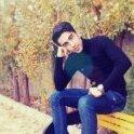 mojtaba.mohaghegh99