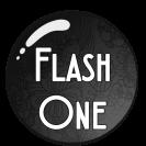 flashiran1
