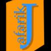 jafarik