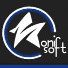 MoniSoft
