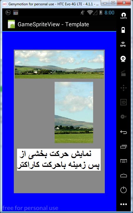 RegionScrolling.png.72eb45d0c2f4591710326d3054f29c80.png
