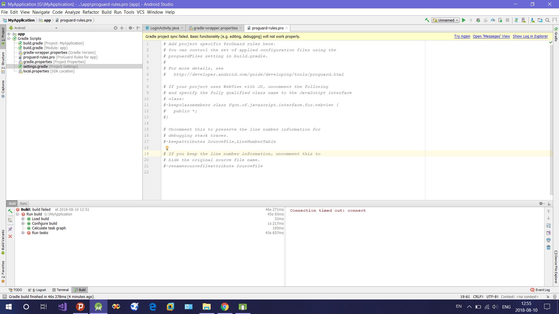 5b6d4e1e458d8_Screenshot(39).png.ff947d0694ec25996f4341edffc6daf0.png