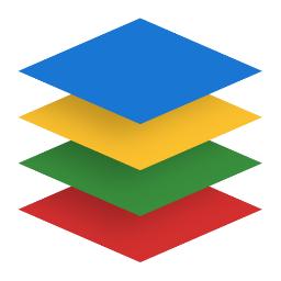 AppCompat4 + DesignSupport3