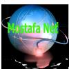 Mostafanet