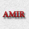 amir222555
