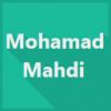 mohammad_mahdi