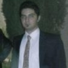 mehran901