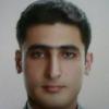 Alizadeh.arash