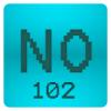 TheNobelium