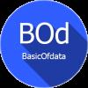 basicofdata