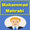 mohammadmehrabi